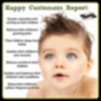 lilmomaggie amazon image2.jpg