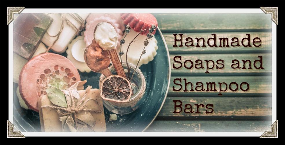 soap header2.jpg