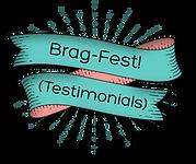 Brag-fest Button.png