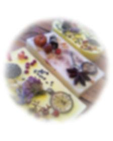 sachets with blurred edge2.jpg