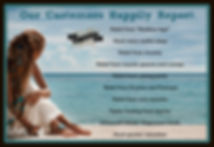 momaggie amazon image2.jpg