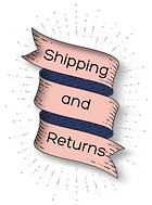 Shipping and Returns Button.png