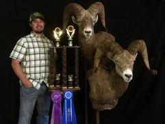 bighorn awards.jpg