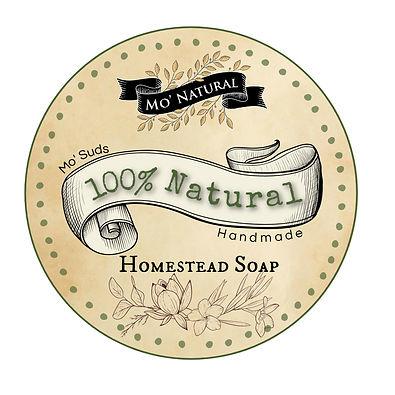 Natural Soap LABEL.jpg