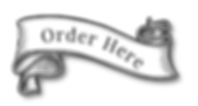 Ribbon Order Button2.png