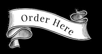 Ribbon Order Button2.png