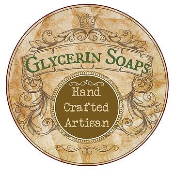Glycerin Soap Button FINISHED.jpg