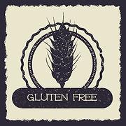 gluten free2 with text.jpg