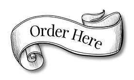 Ribbon Order Button4.png