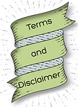 Terms and Disclaimer Button (1).png