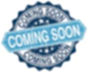 Coming Soon File.jpg