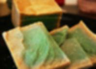 aleppo soap2.jpg