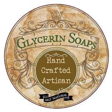 Glycerin Soap LABEL.jpg