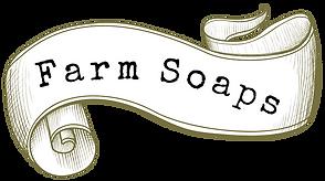 Farm Soap.png