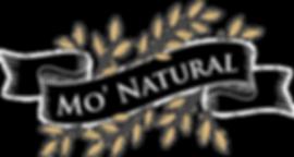 Mo-Natural-Logo.png