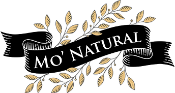 Mo-Natural-Logo.png