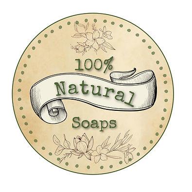 Natural Soap Button.jpg