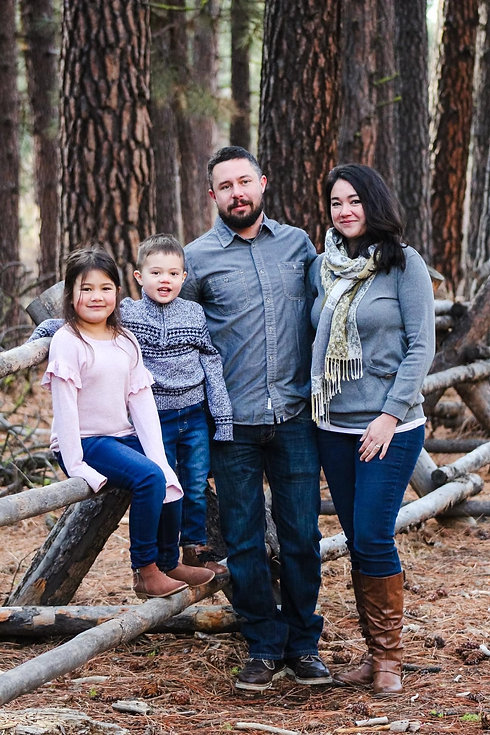 andy family photo.jpg