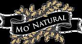 mo natural logo original.png