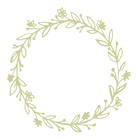 price icon.png
