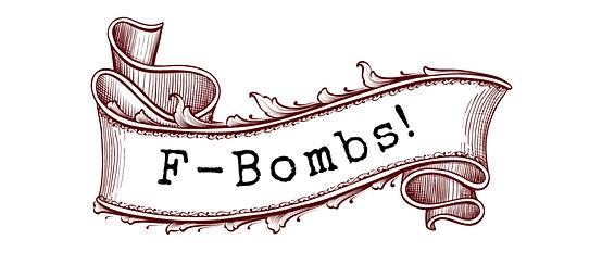 F-Bomb Ribbon.jpg