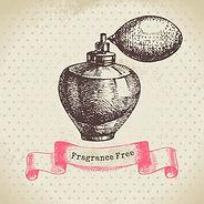 fragrance free (2).jpg