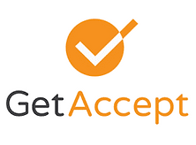 Get Accept.png