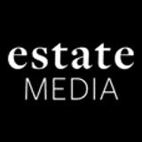 Estate media.png