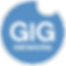 GiG_networks_logo_transparent_1_edited.p