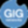 GiG_networks_logo_transparent_1_edited.p