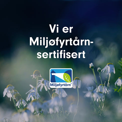 Miljofyrtarn - v5 - Facebook-Instagram 1