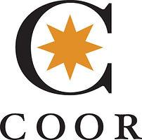 coor_ny_logo.jpg