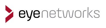 Eye networks.jpg