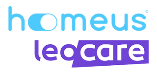homeus_by_leocare_logo.png