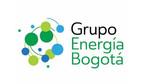 GRUPO ENERGI DE BOGOTA.jpg