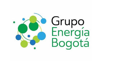 7-GRUPO ENERGI DE BOGOTA.jpg