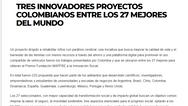 PANTALLAZOS NOTICIAS.png