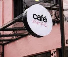 cafe rose2.jpg