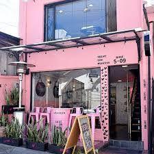 cafe rose.jpg