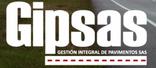GIPSAS.png
