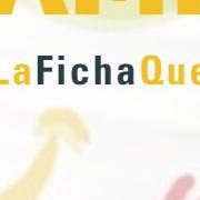 LEONIDAS ES #LAFICHAQUEFALTA