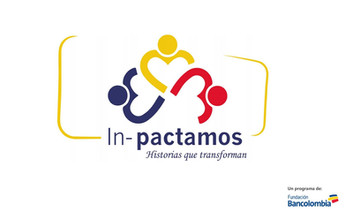5-INPACTAMOS BANCOLOMBA.jpg