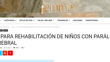 FEMMEN.png