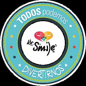 sello_todospodemosdivertirnos-1.png