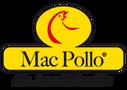 MAV POLLO.png