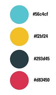 colores kitsmile marca.jpg