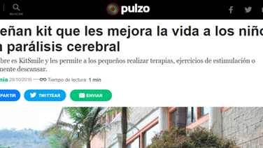 PULZO.png