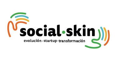 18-social-skin.jpg