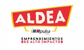 16-ALDEA.jpg