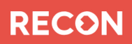 8-RECON LOGO 2.png